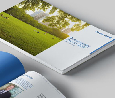 CH sustainability report 404 x 346