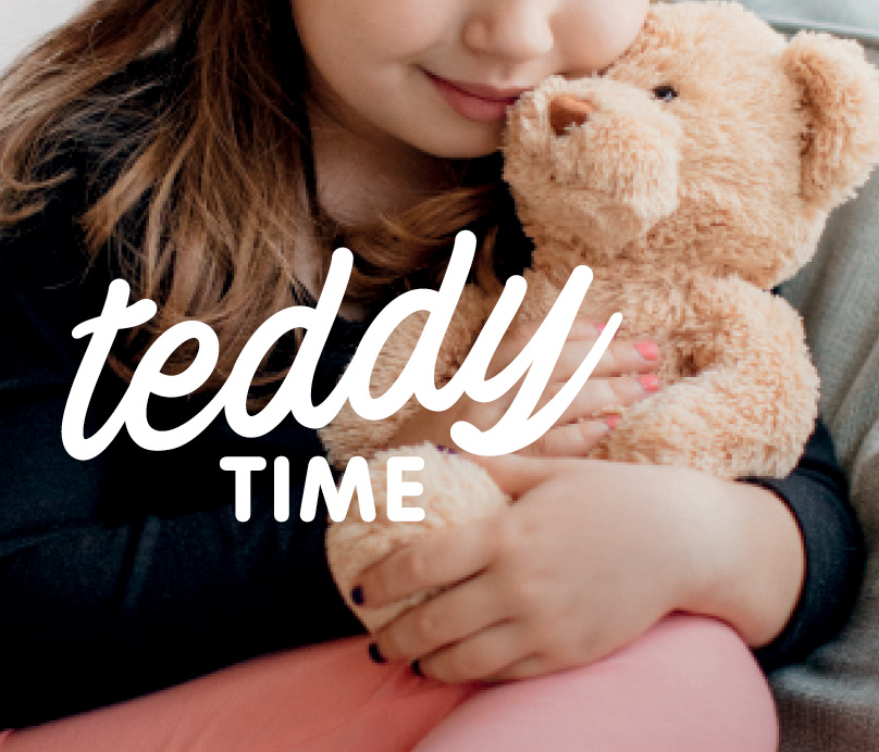 CH4814_Allenstown_SHE Teddy Activation_Web tiles_404x346px