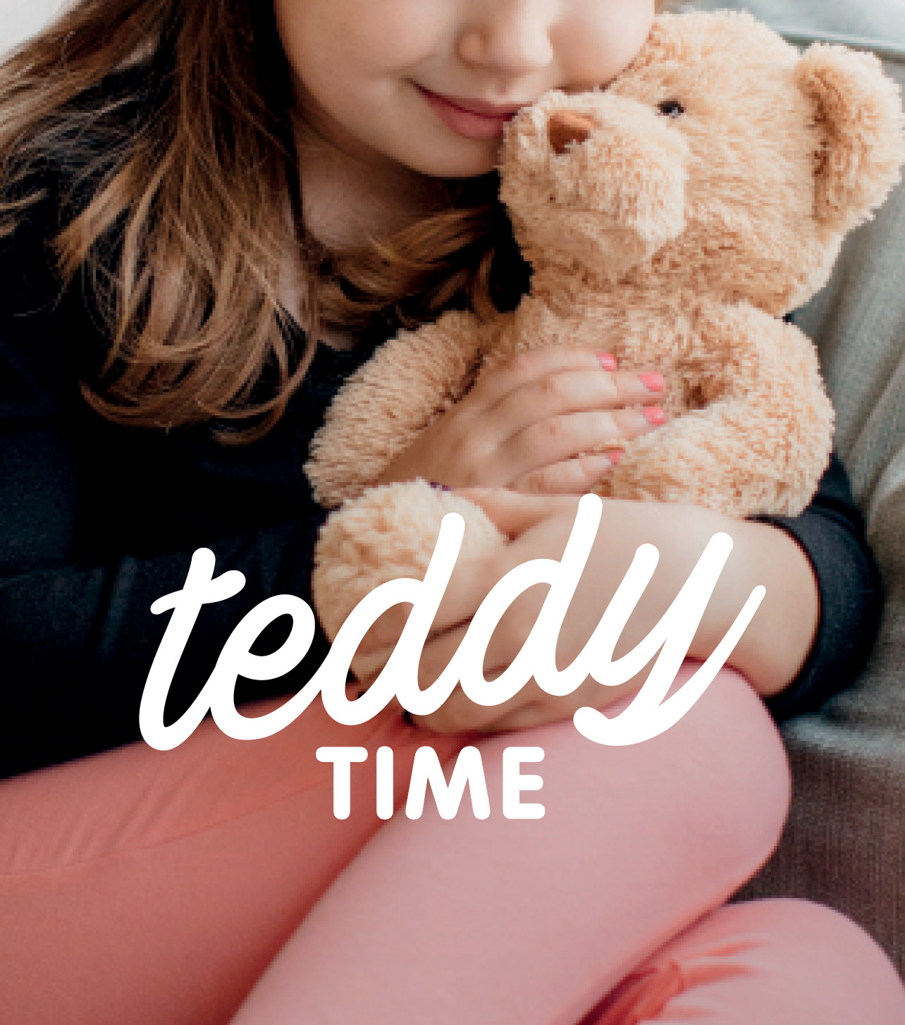 CH4814_Allenstown_SHE Teddy Activation_Web tiles_642x727px