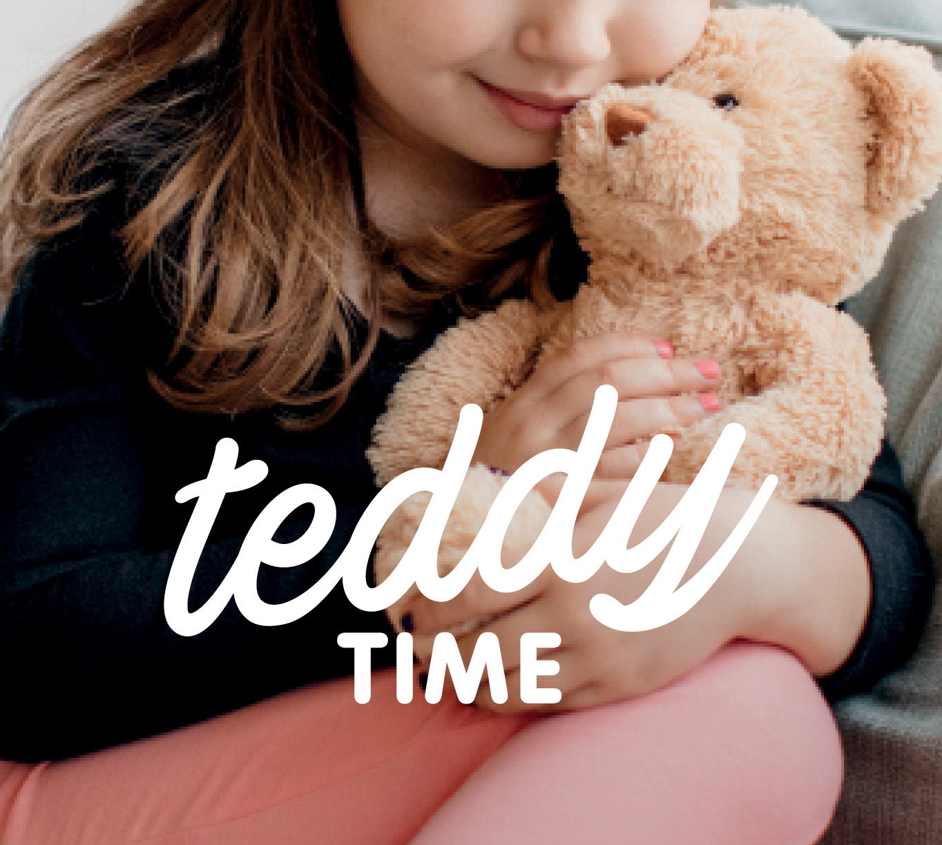 CH4814_Allenstown_SHE Teddy Activation_Web tiles_682x612px