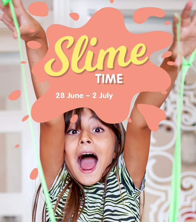 Holiday_Slime_Allenstown_WEB_BANNERS_642x727
