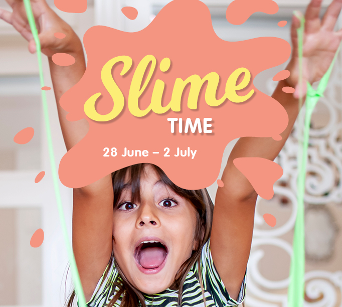 Holiday_Slime_Allenstown_WEB_BANNERS_682x612