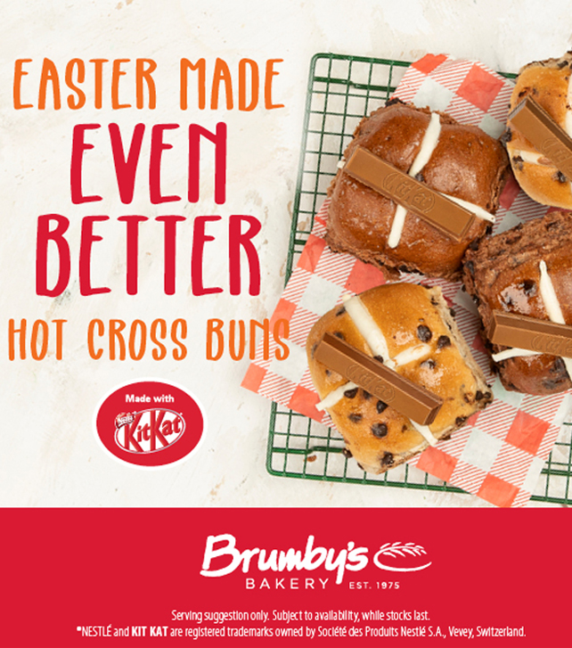 brumbys hot cross buns 642 x 727
